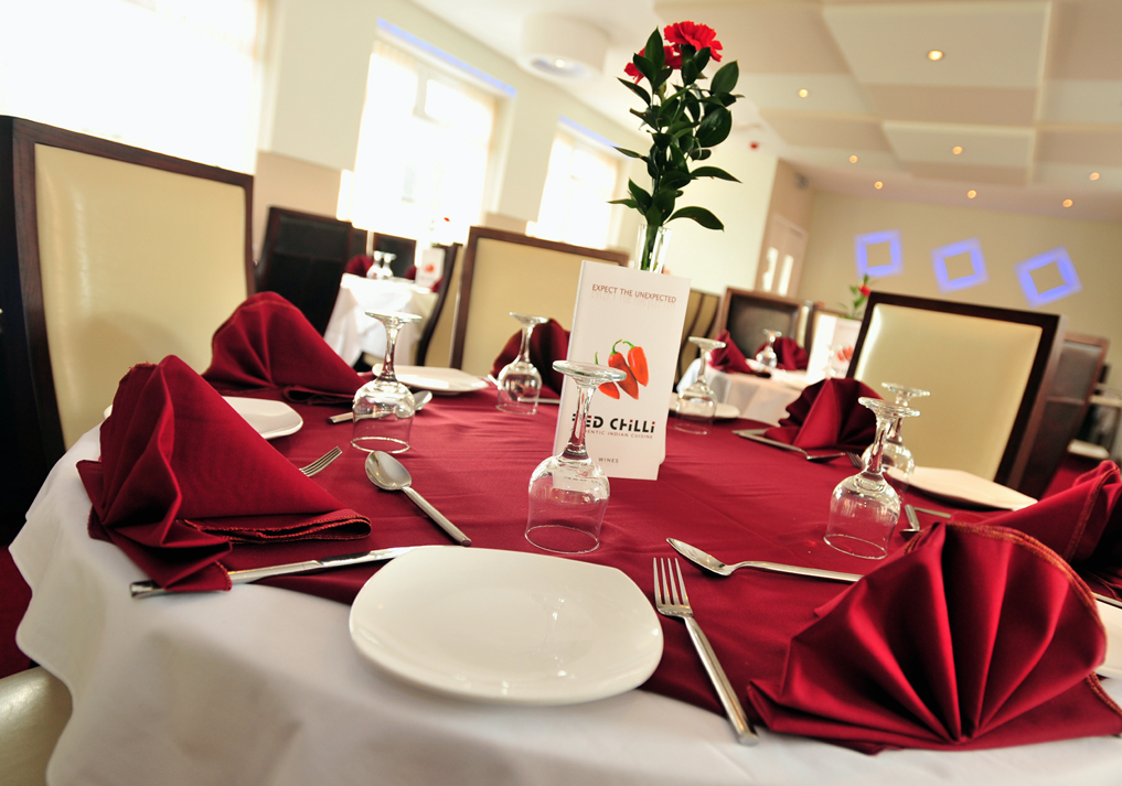 indianrestaurantashbourne2